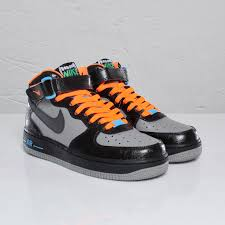 halloween sneakers nike air force 1 low archives page 3 of 6 air 23 air jordan