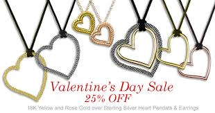 s day jewelry gifts gifts for s day 2016