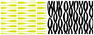 Home Decor Designer Fabric Home Decor Fabric Online India Home Decor Fabric Online Uk Home