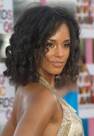 hairstyles for turning 30 alicia keys most head turning hairstyles of all time huffpost