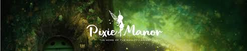 pixie manor