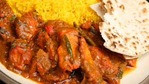 cleveland cuisine best indian food in cleveland cbs cleveland
