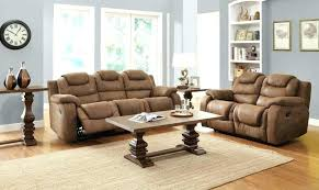 Broyhill Recliner Sofas Outstanding Broyhill Reclining Sofa Living Broyhill Leather Power