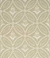 historic wallpaper mod flowers wallpaper oceanic imperial designed by elm and gray