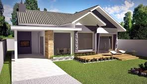 house plan magazines house plan magazines fresh style 3 bedroom house plan