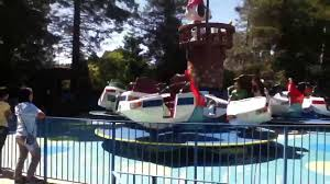 Great America Map San Jose by California U0027s Great America Planet Snoopy Youtube