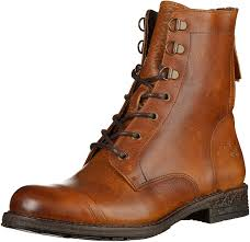 s boots sale canada mustang s shoes boots sale canada lowest price