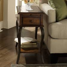 Small Accent Table Small Accent Tables Metal Home Design Ideas