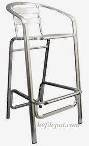 bar chair stool bar stools swivel stools commercial bar stools heavy duty stools