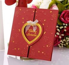 marriage invitation card sle appealing invitation card models 79 with additional electronic