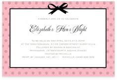 invitations online invitations australia online affordable invites impressive