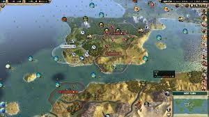 World Map Game Civilization V News The Greatest Game Of Civilization V No One