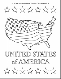 coloring pages remembrance day remembrance day coloring pages pdf copy veterans day coloring pages