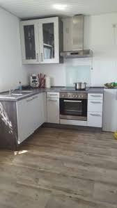 küche möbel küchen möbel gebraucht shpock