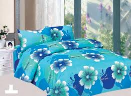 bed sheet fabric nimar india micro fiber bed sheet fabric for sheets elefamily co