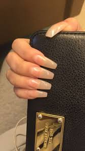 Wall Nails by 177 Best Nails Images On Pinterest Coffin Nails Acrylics And
