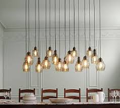 Pendant Lighting Fixture Pendant Lighting For Your Home The Quest For The Self