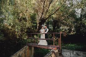 Wedding Venues Spokane Blog Commellini Estate