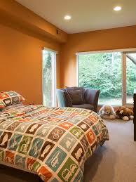 Best  Orange Boys Bedrooms Ideas On Pinterest Orange Boys - Colors for boys bedrooms