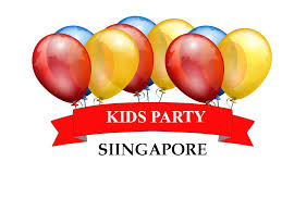 art and craft for kids singapore kids art and craft parties