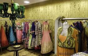 fashion designers in palam colony palam colony fashion designers