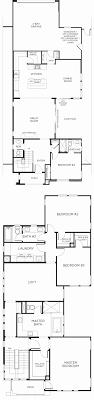 second empire house plans second empire home plans unique 105 best architecture house plans