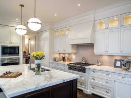 home renovation contractor toronto home renovation service 416 creative renovation ideas to make your kitchen spacious