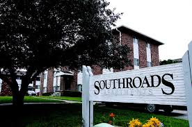 Offutt Afb Housing Floor Plans by Southroads Apartments 7501 S 25th St Bellevue Ne 68147 With 4
