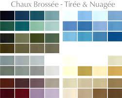 nuancier couleur peinture pour cuisine nuancier peinture ripolin avec dcouvrez notre nuancier interactif