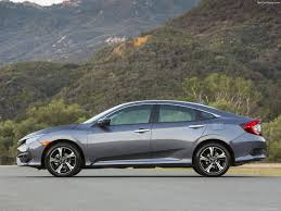 grey honda civic honda civic sedan 2016 pictures information u0026 specs