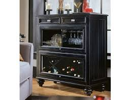 Small Bar Cabinet Small Bar Cabinet For Home Home Bar Design