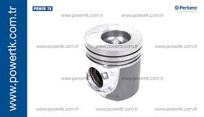 u5lp0058b piston perkins