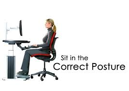Office Chairs For Bad Backs Design Ideas Better Posture Chair Home Interior Furniture