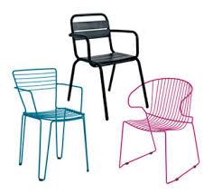 Modern Contract Furniture modern hospitality furniture colorful european metal furniture