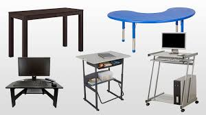 Donovan Student Desk 5 Teacher Desk Alternatives That We Want To Try Right Now