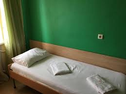 hostel podolski plus kiev ukraine booking com