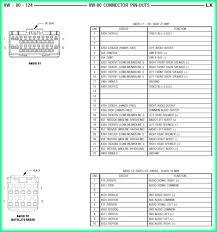 2006 jeep mander fuse box diagram jeep wiring diagram gallery