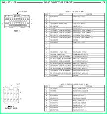 wiring diagram 2001 dodge ram 1500 u2013 ireleast u2013 readingrat net