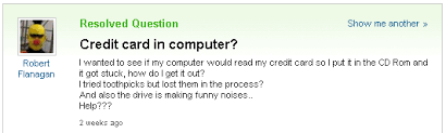 15 yahoo answers questions that will make you lol