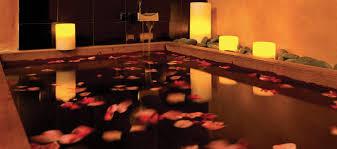 home spa room taos hotels taos luxury resort el monte sagrado living resort u0026 spa