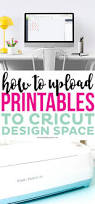 1021 best cricut craft ideas images on pinterest pallet art today i have 23 of the best cricut tutorials around i have included everything from basic how to s cute crafts to advance tutorials