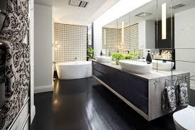 restaurant bathroom design winner of the 2016 tida award for australian designer bathroom