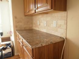 granite countertop reface cabinets cost estimate painting over