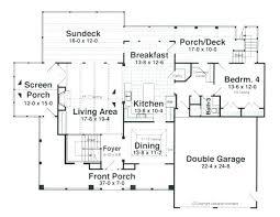 home floor plans design floor plan blueprint jessicawagner info