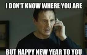Memes New - 20 best memes and funny pictures of the last day of 2017 happy new