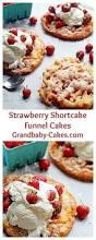 the 25 best funnel cake maker ideas on pinterest churro recipe