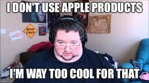 Nerd Memes - fat nerd imgflip