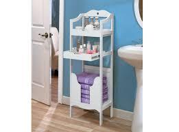 ideas for bathroom storage in small bathrooms small bathroom storage ideas nrc bathroom
