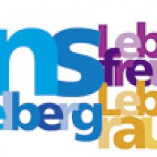 Vhs Bad Waldsee Politik U2013 Metropolregion Rhein Neckar News U0026 Events