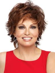 wigs for women over 50 with thinning hair best hairstyle for older women with thinning hair layered
